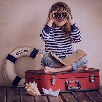 تعبیر خواب اسباب سفر , اسباب سفر در خواب , در خواب دیدن اسباب سفر
