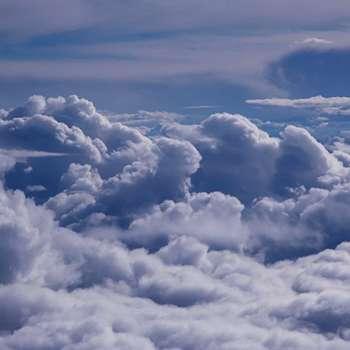 تعبیر خواب ابر , تعبیر خواب دیدن ابر , تعبیر خواب باریدن ابر