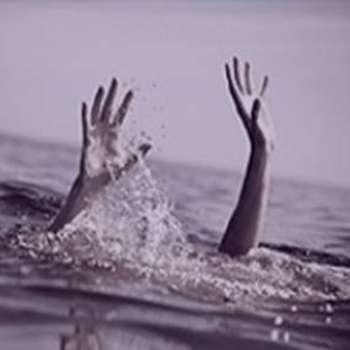 تعبیر خواب غرق شدن , تعبیر خواب غرق شدن در آب زلال , تعبیر خواب غرق شدن در استخر