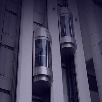تعبیر خواب آسانسور , تعبیر خواب آسانسور خراب , تعبیر خواب آسانسور بالا رفتن