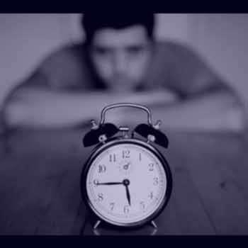 تعبیر خواب انتظار , تعبیر خواب منتظر بودن , تعبیر خواب انتظار کشیدن