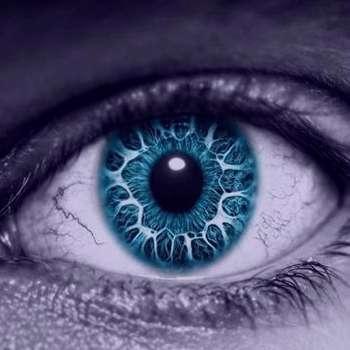 تعبیر خواب چشم , تعبیر خواب چشم سوم , تعبیر خواب چشم درد