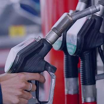 تعبیر خواب بنزین , تعبیر خواب بنزین زدن , تعبیر خواب پمپ بنزین