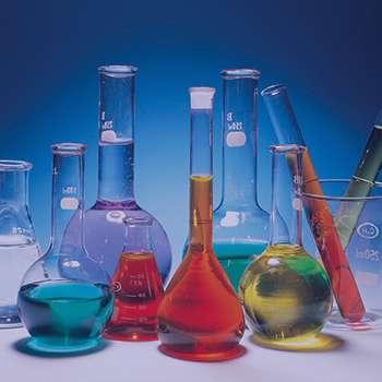 تعبیر آزمایشگاه در خواب , تعبیر خواب آزمایشگاه , تعبیر خواب آزمایشگاه علمی