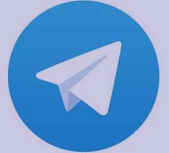 لوگو تلگرام , لوگو تلگرام Png , لوگوی تلگرام