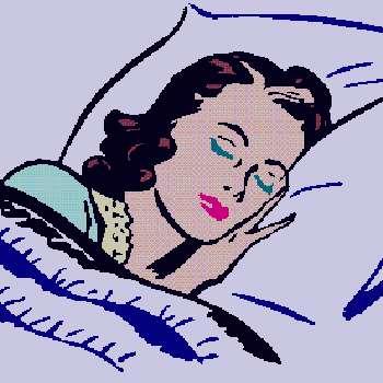 تعبیر خواب لاغر شدن , تعبیر خواب لاغر شدن دیگری , تعبیر خواب لاغر شدن دیگران