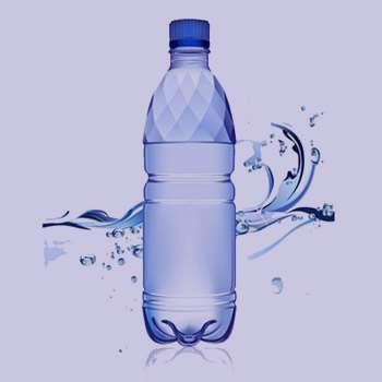 آب معدنی در خواب دیدن , تعبیر خواب آب معدنی , خوردن آب معدنی در خواب