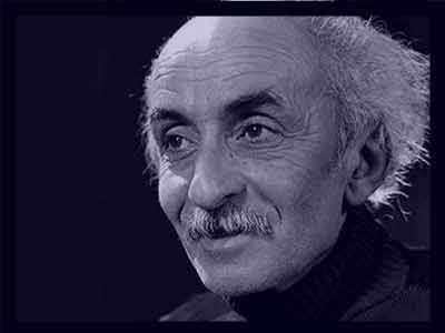 نیما یوشیج , شعر نیما یوشیج , اشعار نیما یوشیج , شعر نو نیما یوشیج