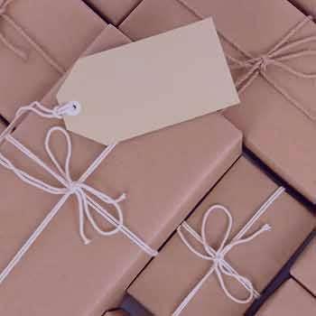 تعبیر خواب بسته پستی , تعبیر خواب بسته های پستی , تعبیر خواب بسته پستی و نامه
