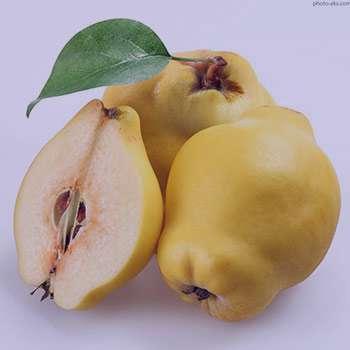 تعبیر خواب به , تعبیر خواب میوه به , تعبیر خواب میوه به چیست