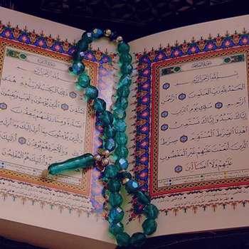 تعبیر خواب قرآن , تعبیر خواب قرآنی , تعبیر خواب قرآن خواندن