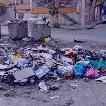 تعبیر خواب آشغال , تعبیر خواب آشغال در خانه , تعبیر خواب آشغال بینی