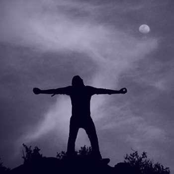تعبیر خواب فریاد زدن , تعبیر خواب فریاد زدن مرده , تعبیر خواب فریاد زدن خدا