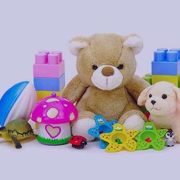 تعبیر خواب اسباب بازی , تعبیر خواب اسباب بازی فروشی , تعبیر خواب اسباب بازی هدیه گرفتن