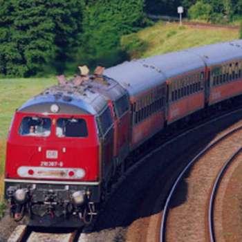 تعبیر خواب قطار , تعبیر خواب قطار چیست , تعبیر خواب قطار درحال حرکت