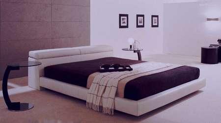 تعبیر خواب تخت خواب , تعبیر خواب تخت خواب کودک , تعبیر خواب تخت خواب خریدن , تعبیر خواب تخت خواب دو نفره