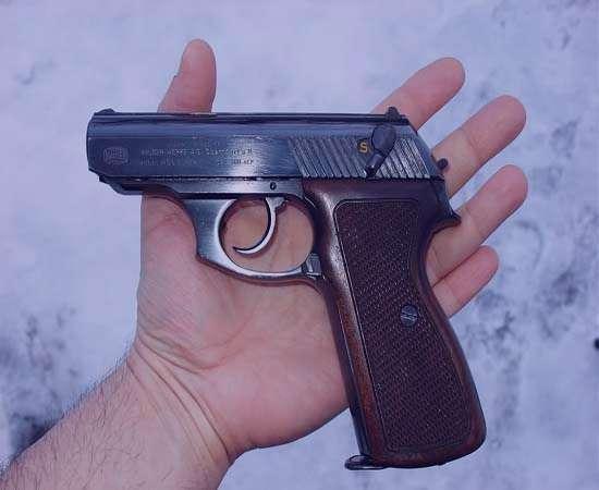 تعبیر خواب اسلحه , تعبیر خواب اسلحه گرم , تعبیر خواب اسلحه کلت , تعبیر خواب اسلحه سرد