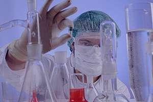 ایدز ، درمان ایدز ، علل ایدز , راه های انتقال ایدز , ایدز چیست , ایدز و علائم آن