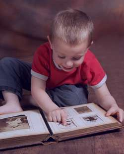 تعبیر خواب آلبوم عکس , تعبیر خواب آلبوم عکس عروسی , تعبیر خواب عکس و آلبوم , خواب آلبوم عکس دیدن