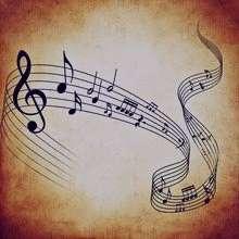 تعبیر خواب آلات موسیقی , تعبیر خواب دیدن آلات موسیقی , تعبیر دیدن آلات موسیقی در خواب , آلات موسیقی در خواب دیدن