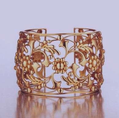 تعبیر خواب جواهرات , تعبیر خواب جواهرات بدل , تعبیر خواب جواهرات بدلی , تعبیر خواب جواهرات طلا