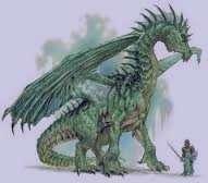 تعبیر خواب اژدها , تعبیر خواب اژدها شدن , تعبیر خواب اژدها سرخ , تعبیر خواب اژدها سبز