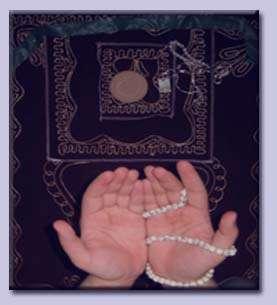 تعبیر خواب نماز خواندن , تعبیر خواب نماز جماعت خواندن , تعبیر خواب نماز , تعبیر خواب نماز خواندن مرده
