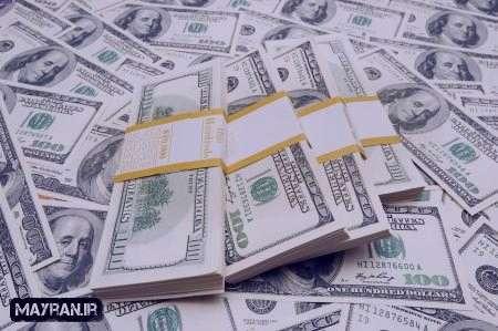 تعبیر خواب پول , تعبیر خواب پول گرفتن از مرده , تعبیر خواب پول خارجی , تعبیر خواب پول دادن به مرده
