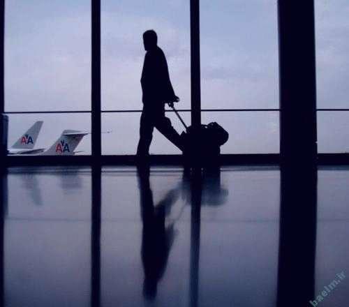 تعبیر خواب سفر , تعبیرخواب سفر کردن , دیدن سفر در خواب , تعبیرخواب سفر خارجی