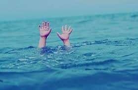 تعبیر خواب غرق شدن , تعبیر خواب غرق شدن در آب زلال , تعبیر خواب غرق شدن در استخر , تعبیر خواب غرق شدن در رودخانه