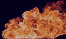 تعبیر خواب آتش , تعبیرخواب آتش زدن , آتش در خواب دیدن , jufdv o,hf Hja