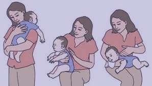تعبیر خواب آروغ زدن , تعبیر خواب آروغ زدن بچه , آروغ در خواب , تعبیر خواب آروغ بزرگسال