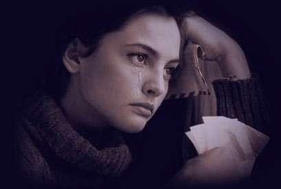 تعبیر خواب اشک ریختن , تعبیر خواب اشک ریختن مرده , تعبیر خواب گریه و اشک ریختن , تعبیر خواب قطره اشک