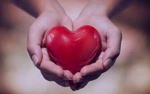 تعبیر خواب اظهار عشق , تعبیر خواب ابراز عشق , تعبیر خواب ابراز علاقه , تعبیر خواب اظهار عشق کردن
