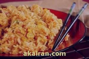 تعبیر خواب برنج , تعبیرخواب برنج نذری , برنج در خواب دیدن , تعبیرخواب برنج خوردن
