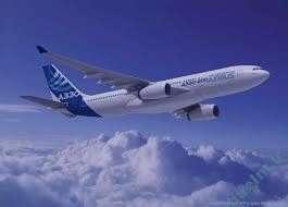 تعبیر خواب پرواز , تعبیر خواب پرواز کردن , تعبیر خواب پرواز با هواپیما , تعبیر خواب پرواز در خواب