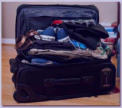 تعبیر خواب سفر , تعبیرخواب قصد سفر , دیدن سفر در خواب , تعبیرخواب سفر کردن