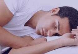 تعبیر خواب آب بینی , تعبیر خواب آب بینی خونی , تعبیر خواب اب دماغ , تعبیر خواب آب بینی بچه