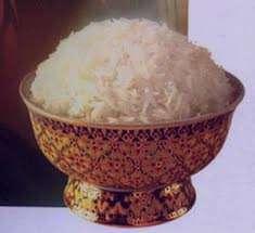 تعبیر خواب برنج , تعبیرخواب برنج خیس خورده , برنج در خواب دیدن , تعبیرخواب برنج خام