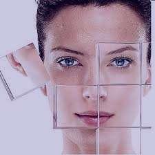 سرطان پوست , سرطان پوست صورت , سرطان پوست چیست , علائم سرطان پوست , درمان سرطان پوست