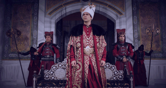 احمد یکم , سلطان احمد یکم , سلطان احمد یکم عثمانی