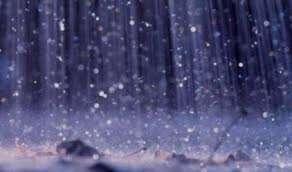 تعبیر خواب باران , تعبیرخواب باران شدید, باران در خواب دیدن , jufdv o,hf fhvhk