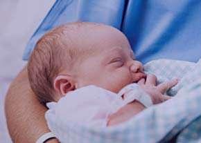 تعبیر خواب دختر , تعبیر خواب دختربچه , تعبیر خواب دختر جوان , تعبیر خواب دختر دار شدن چیست