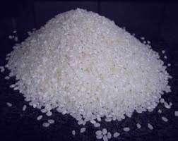 تعبیر خواب برنج , تعبیرخواب برنج خیس خورده , برنج در خواب دیدن , تعبیرخواب برنج کرم زده