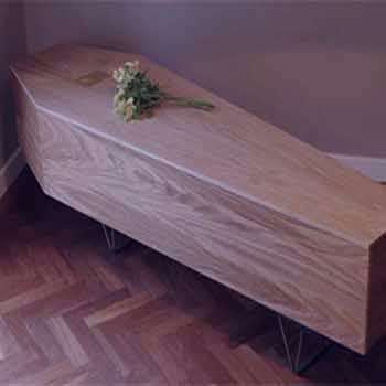 تعبیر خواب تابوت , تعبیر خواب تابوت خالی , تعبیر خواب تابوت سبز