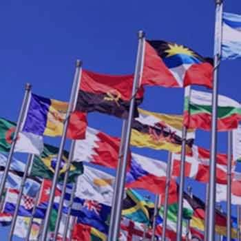 تعبیر خواب پرچم , تعبیر خواب پرچم سبز , تعبیر خواب پرچم قرمز
