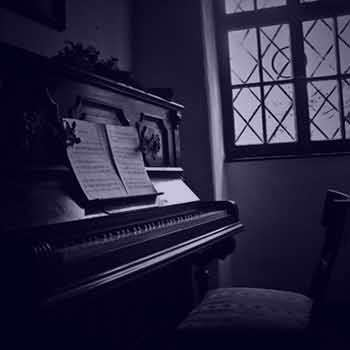 تعبیر خواب پیانو , تعبیر خواب پیانو شکسته , تعبیر خواب دیدن پیانو
