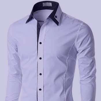 تعبیر خواب پیراهن , تعبیر خواب پیراهن سفید , تعبیر خواب پیراهن سفید زنانه