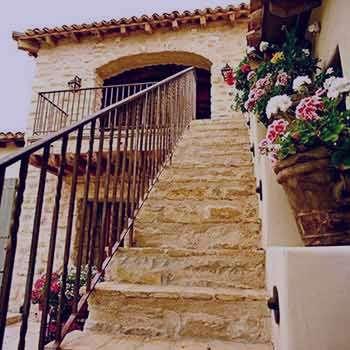 تعبیر خواب پله , تعبیر خواب پله برقی , تعبیر پله برقی در خواب