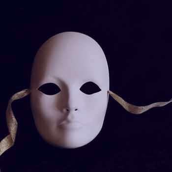 تعبیر خواب تئاتر , تعبیر خواب دیدن تئاتر , تعبیر خواب تماشا کردن تئاتر